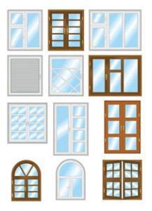 انتخاب بهترین پنجره دوجداره