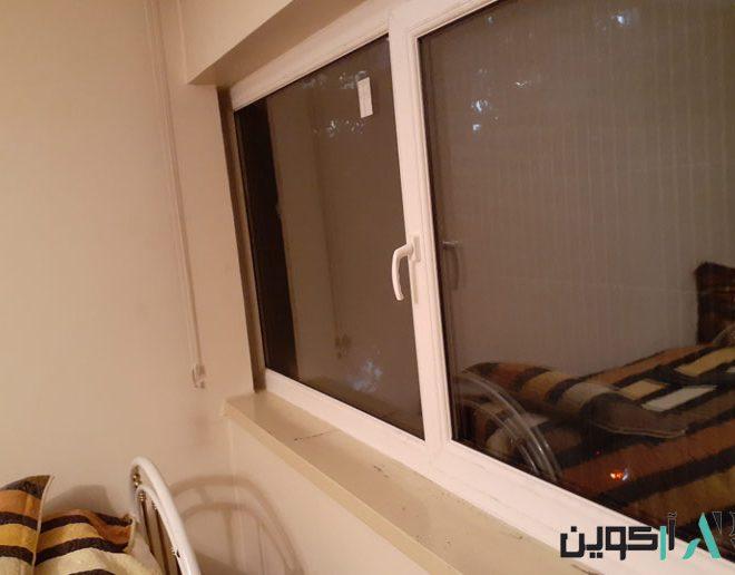 ekbatan-replace-upvc-windows2