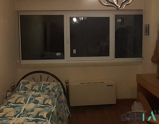 ekbatan-replace-upvc-windows3