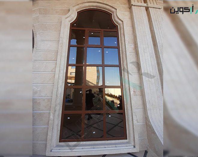 malard-upvc-windows2