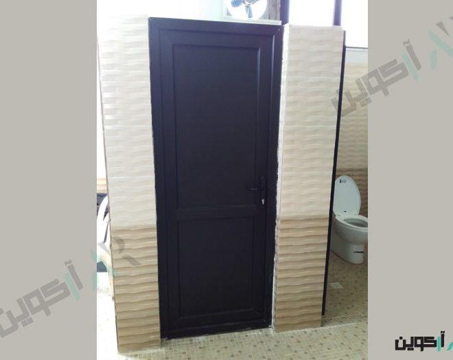 pvc-panel-door