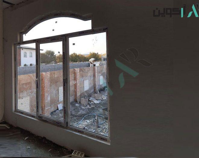 damavand-upvc-windows4