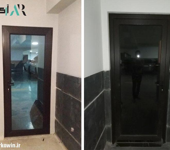 laminate-upvc-glass-door