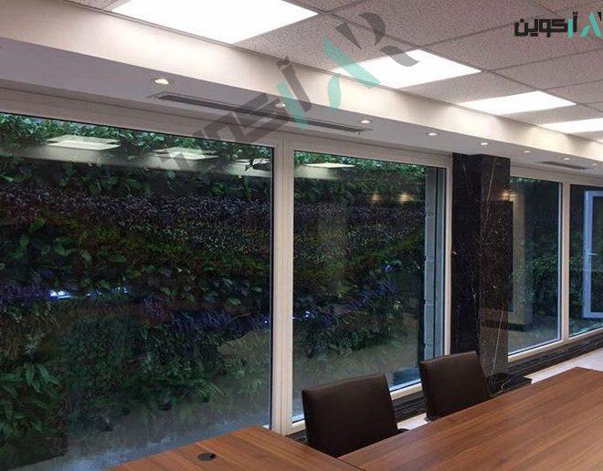 http://security-glass-big-windows
