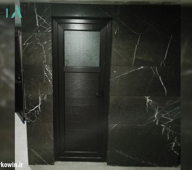 upvc-wc-door