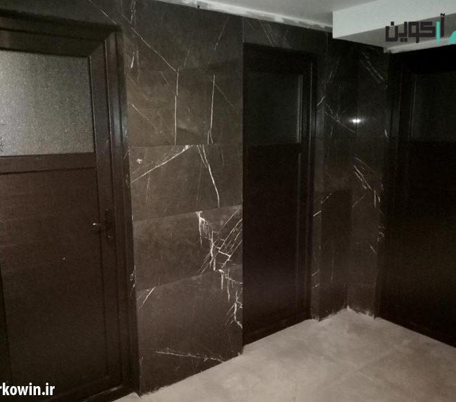 wc-upvc-laminate-door
