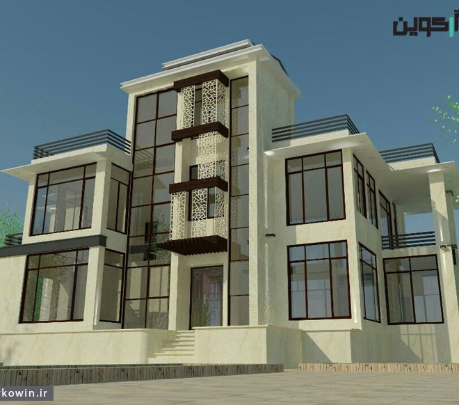 http://amlash-double-glazed-window