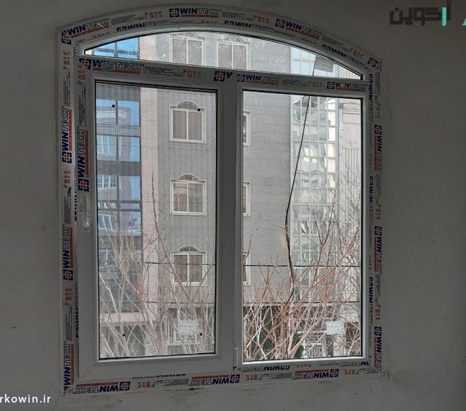 http://replacement-iron-window3