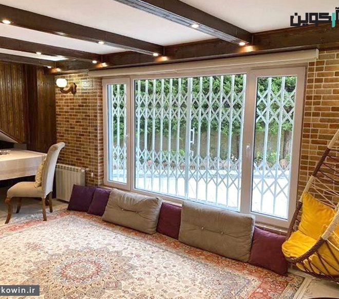 upvc-villa-windows