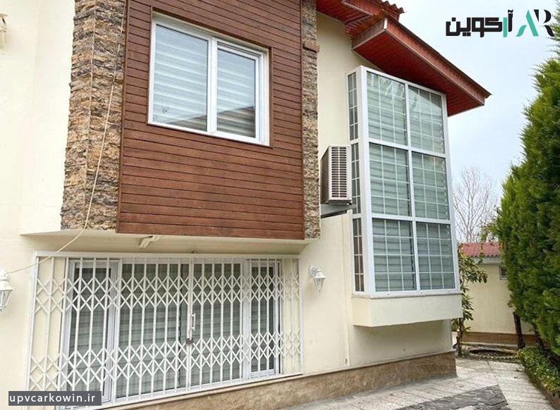upvc-windows-villa