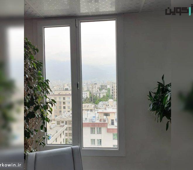 replacement-old-windows-borj