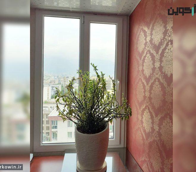 replacement-old-windows-pasdaran