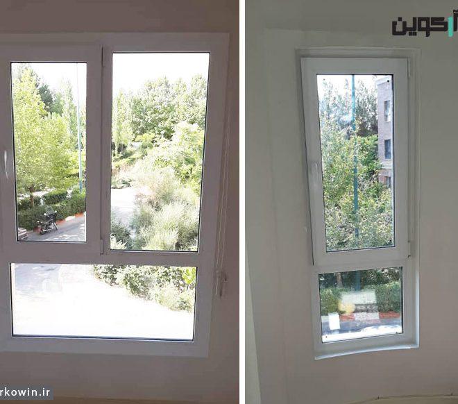 tehranpars-replace-windows-3