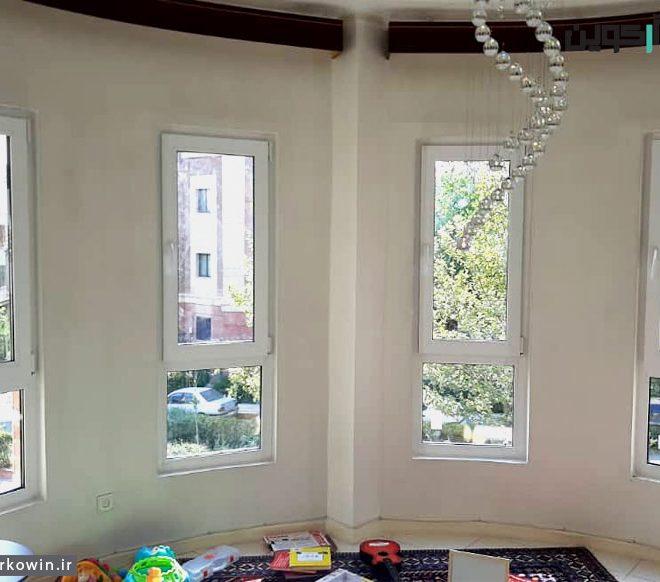 tehranpars-replace-windows-4