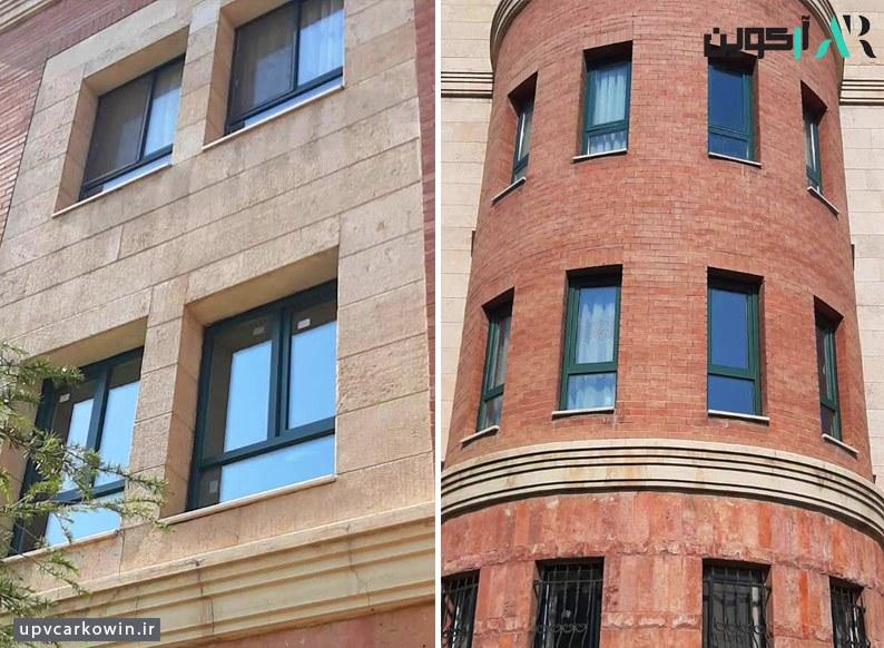 tehranpars-replace-windows