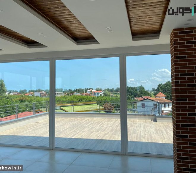 upvc-royan-window (2)