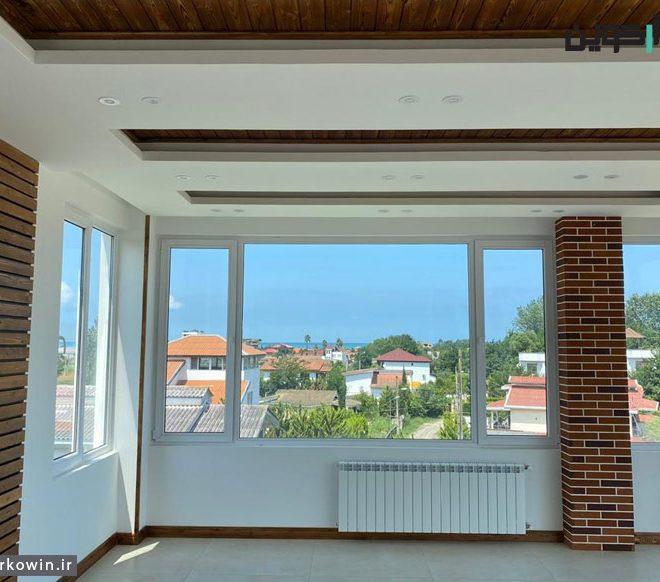 upvc-royan-window (3)