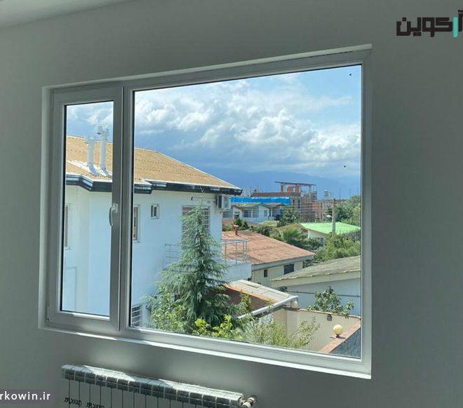 upvc-royan-window-siahroud (2)