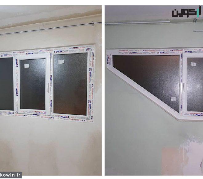 upvc-window-kuhsar3