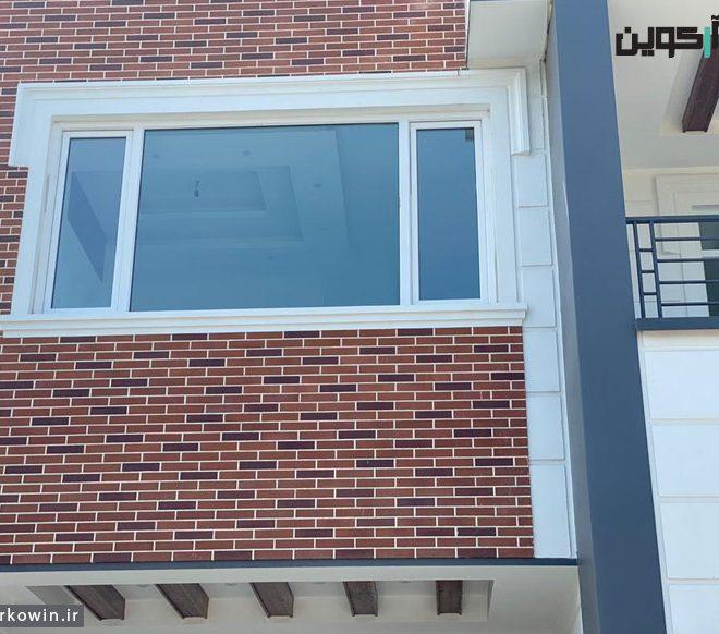 upvc-window-royan (2)