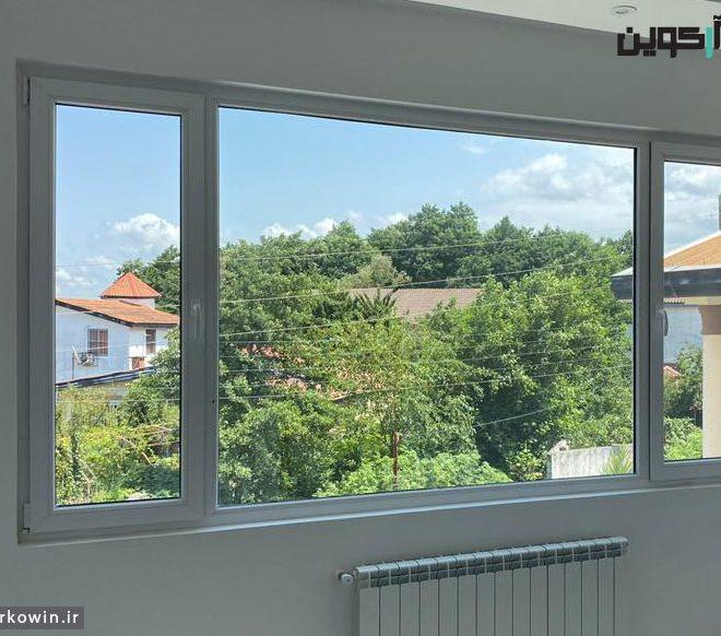 upvc-window-royan (3)