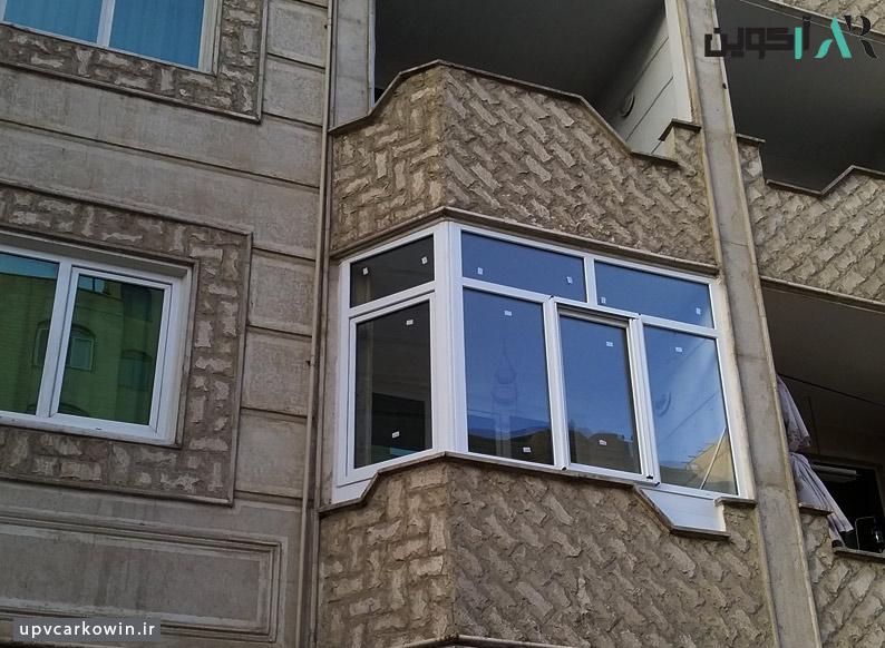 close-balcony-by-upvc
