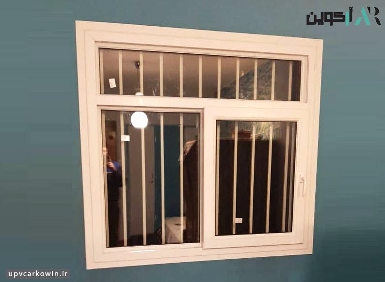 upvc-windows-resalat