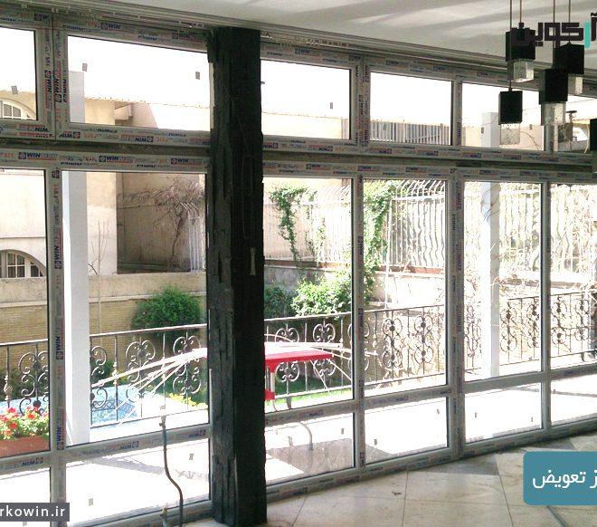 Iron-window-replace (1)