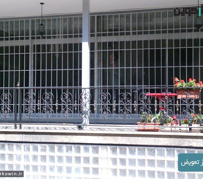 Iron-window-replace (2)