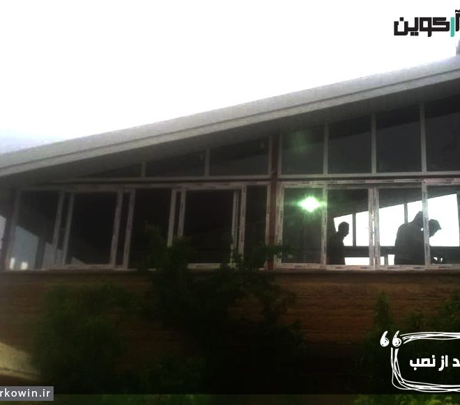 balcony-closed-upvc (3)