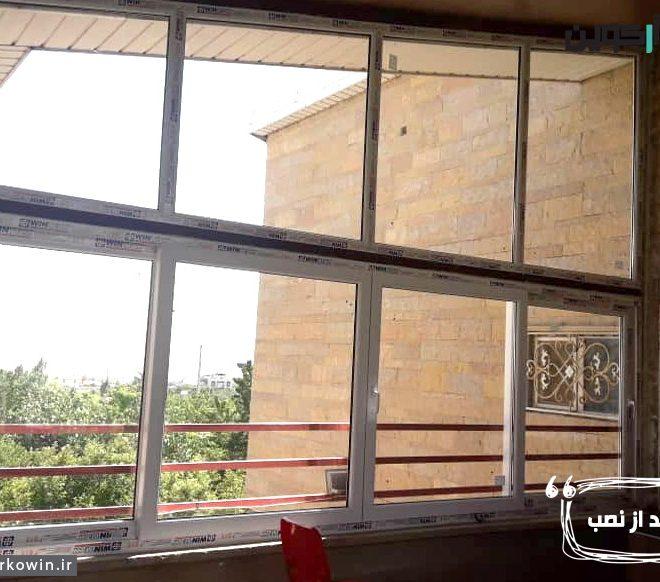 balcony-closed-upvc (5)