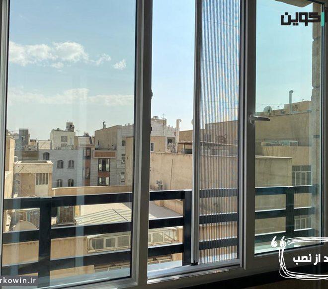 balcony-closed-windows (1)