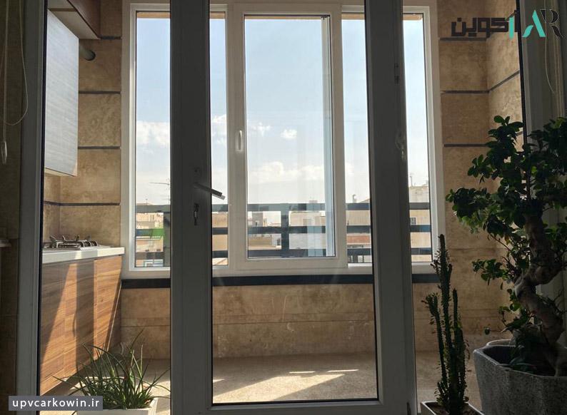 balcony-closed-windows (2)
