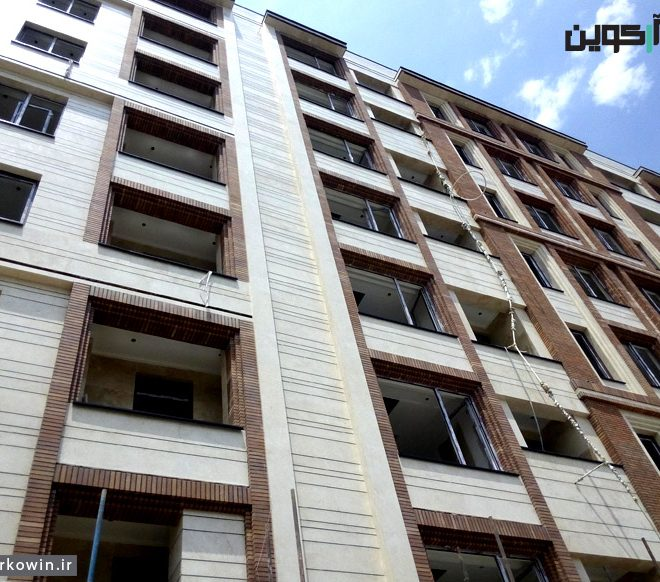 buali-upvc-windows (2)