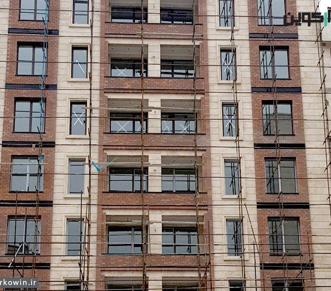 double-glazed-window-laminate (1)