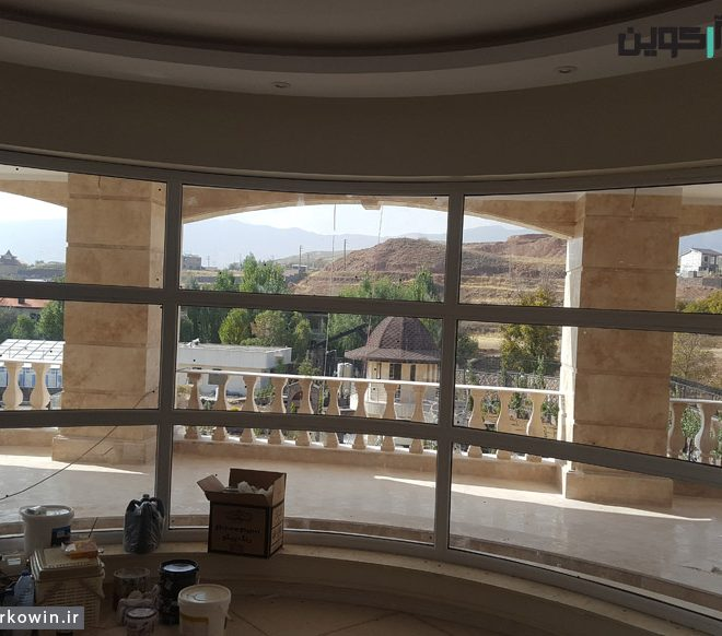 kilan-absard-windows (1)