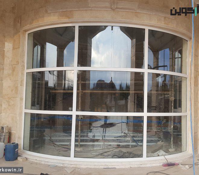 kilan-upvc-windows (1)