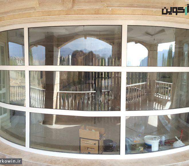 kilan-upvc-windows (2)