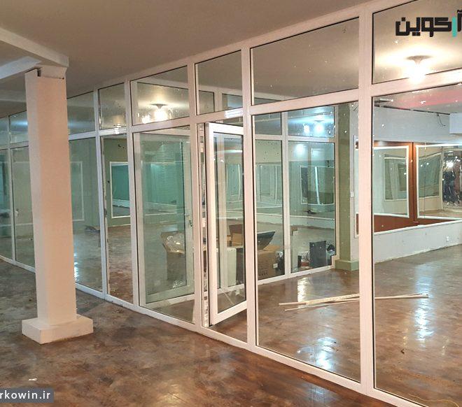 partition-upvc-acoustic