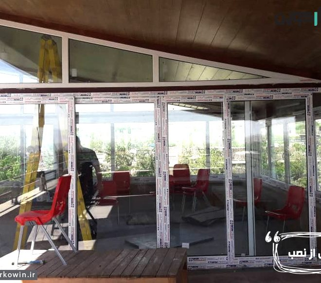 railing-upvc-windows (2)