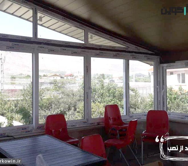 railing-upvc-windows (4)