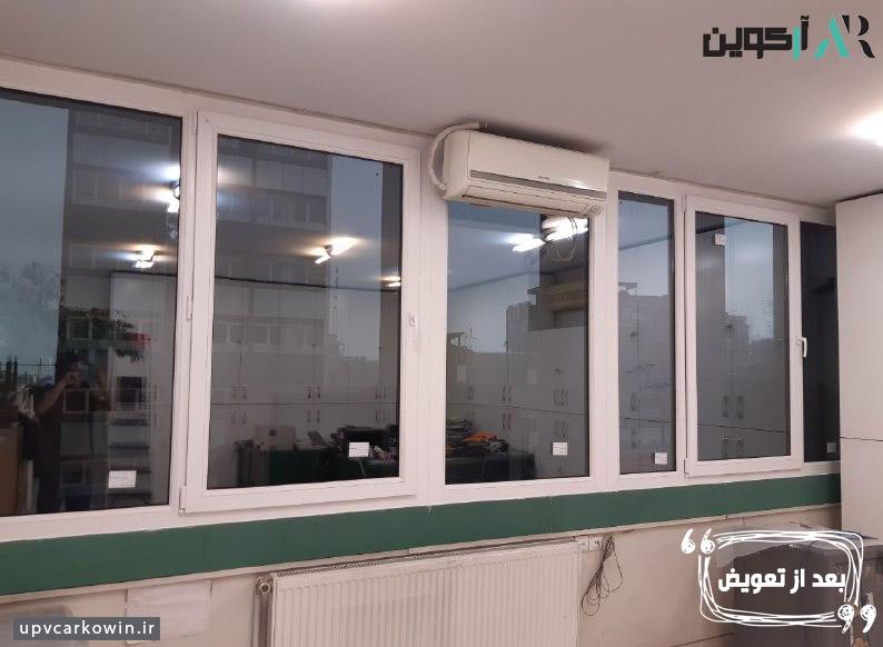 replace-al-windows (1)