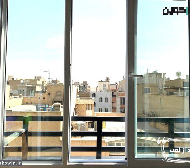 teras-window-glass (2)