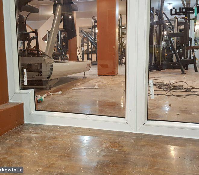 upvc-partition-glass
