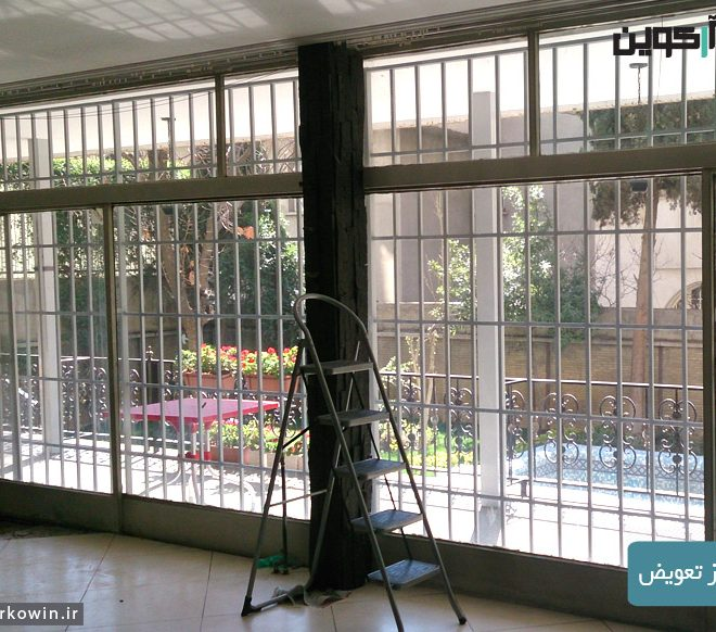 upvc-windows-replace (2)