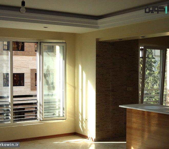double-glazed-windows (1)