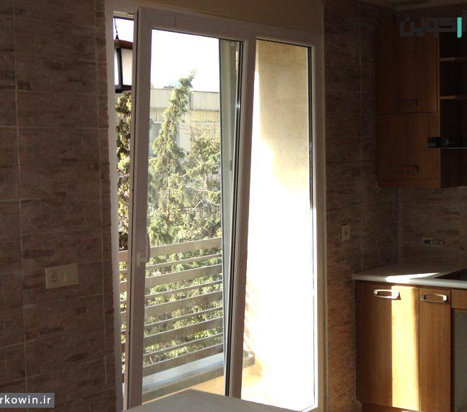 double-glazed-windows (2)