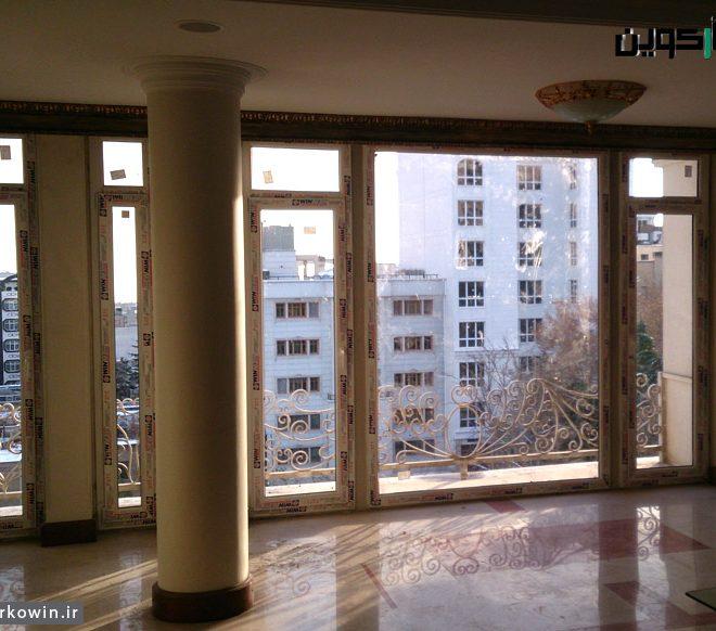replacement-upvc-window