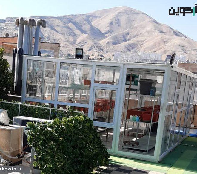 upvc-conservatory (3)