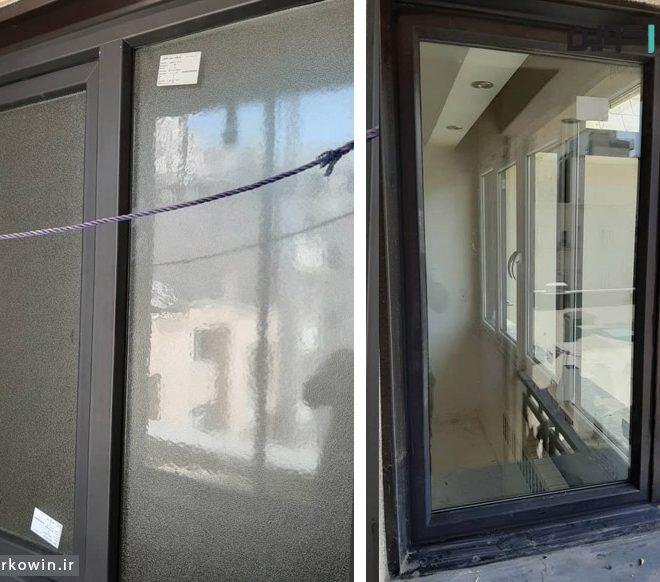 upvc-windows-velenjak (3)
